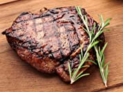 Supano's Steakhouse and SupanoZone Sports Bar: $30 to Spend