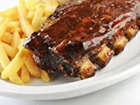 $14 to Spend at Parks Old Style Bar-B-Q