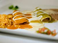 Lalo's Cocina Mexican Restaurant: $20 to Spend
