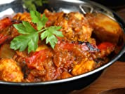 Up to $50 to Spend at India Masala Bar & Grill