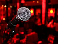 Comedy Show Package at Mad House Comedy Club