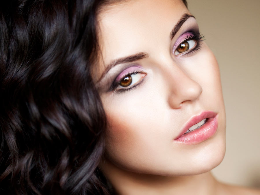 Permanent Makeup: Eyebrows, Eyeliner, or Lips