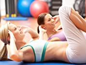 1-Month Membership with Optional Personal Training