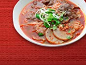 $16 or $22 to Spend at Pho Island Express