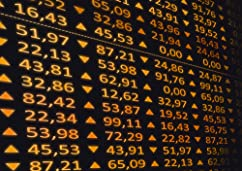 Online Certified Stock Market Trading Course