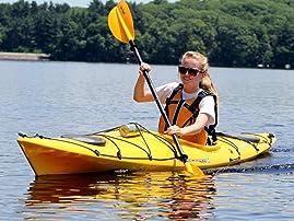 Boating in Boston: Rental, Kayaking, or Sunset Paddle