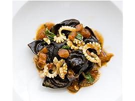 Ristorante Morini: Brunch for Two or Multi-Course Lunch or Tasting Menu