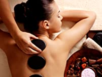 Massage: Deep Tissue, Hot Stone, and More