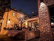 Granada Hotel & Bistro
