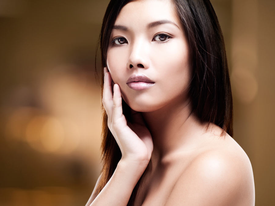 Exfoliating Skin Peels: Two or Three