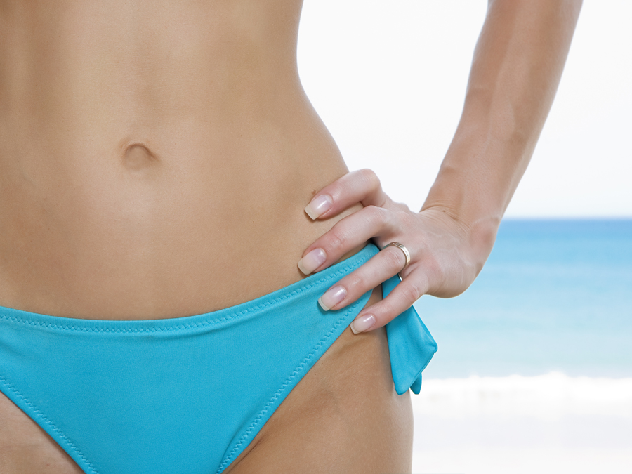 Four-Week Weight-Loss Program