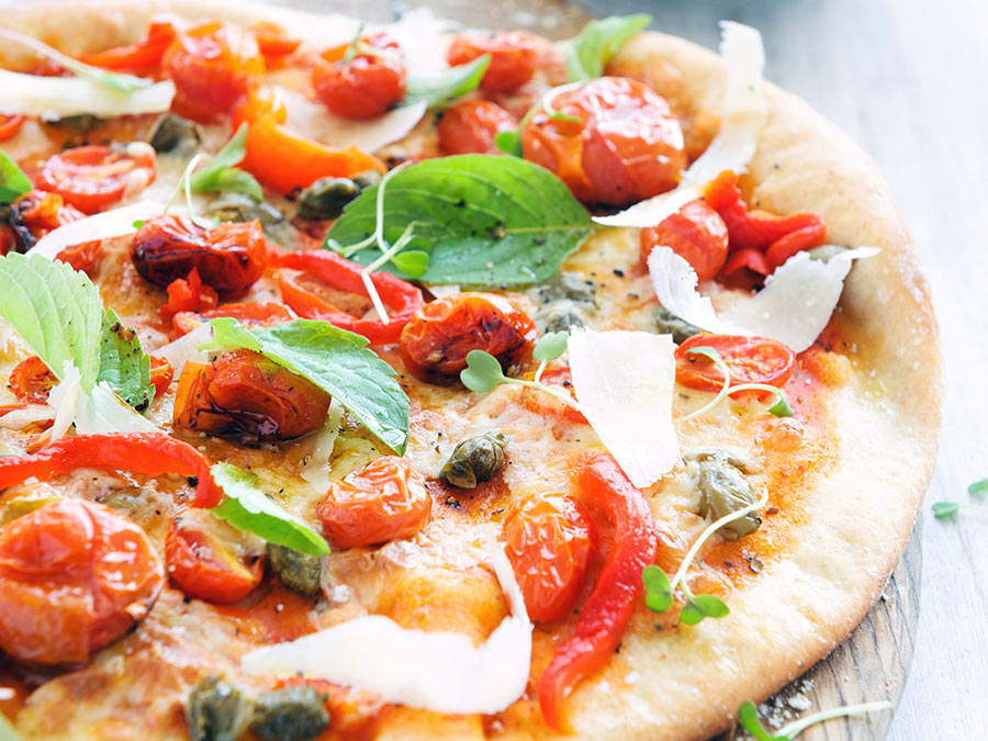 $30 to Spend at Dino's Pizza & Pasta
