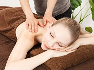 Therapeutic Medical Massage Package