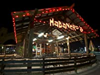 $20 to Spend at Habanero's Fresh Mex