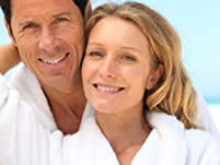 Solo or Couple's Spa Packages at ME SPA