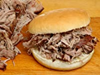 $20 to Spend at Bodacious BBQ
