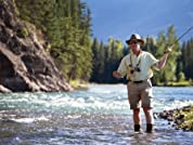 Two Days of Fly-Fishing Instruction