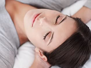 One or Three One-Hour Hypnotherapy Sessions