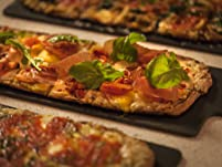 $40 to Spend at Pizza Vinoteca