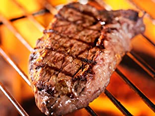$30 to Spend at Pampas Churrascaria Brazilian Grille
