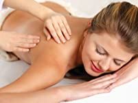 One-Hour Signature or Hot Stone Massage