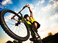 Tune-Up for One or Two Bicycles