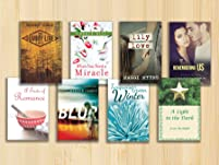 Free Coupon for up to 118 Select Kindle Books for $1.99 Each