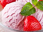 $8 or $18 to Spend at Mix Frozen Yogurt