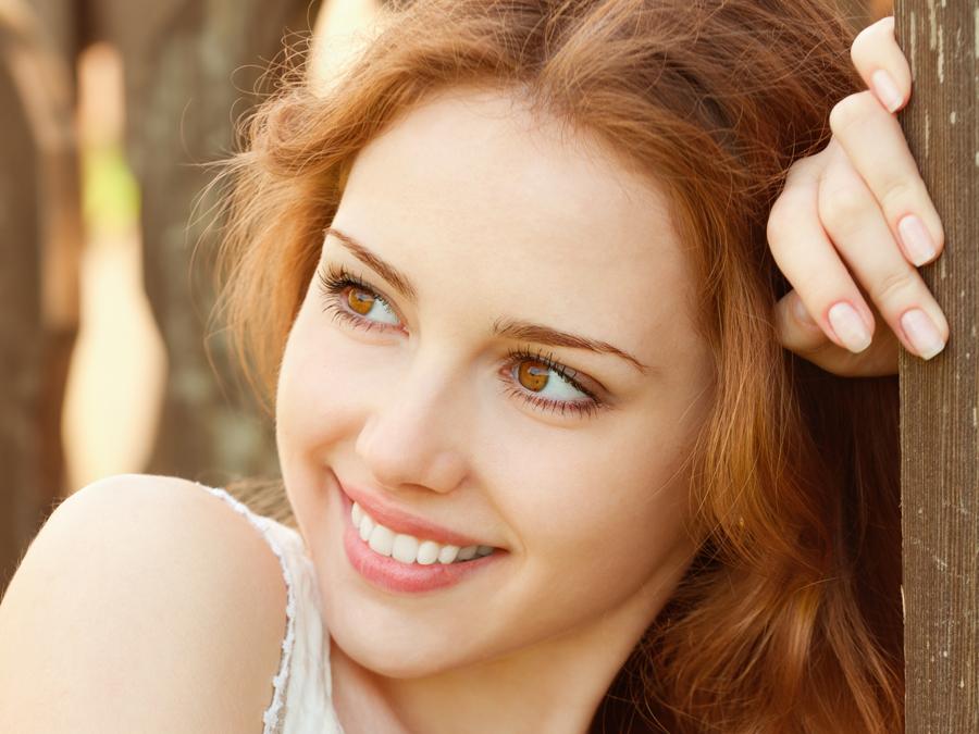 60-Minute Signature Facial