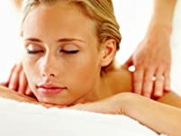 One-Hour Massage at Elite Rehabilitation Institute