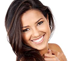 Zoom! Teeth-Whitening Package at InStyle Dental