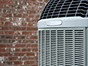 Furnace or A/C Inspection and Tune-Up