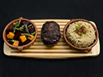 Paleo Meals Delivered to Your Door