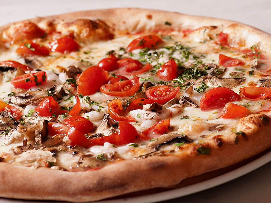 $20 to Spend at Vino's Pizza & Grill