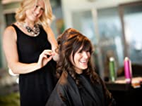 One, Three, or Six Blow-Dries at O2 Blow Dry Bar