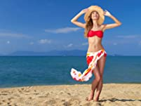 Laser Hair Removal from Metropolitan Laser Institute