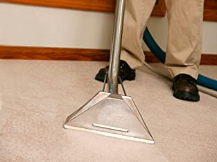 Carpet and Furniture Cleaning Services