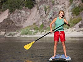 Paddleboard Rentals or Intro Lesson