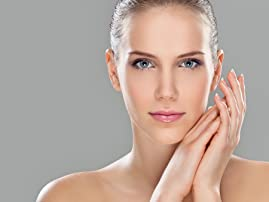 Photofacial or Botox at Zweiback Medical