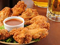 $22 to Spend at Brickhouse Bar and Grill