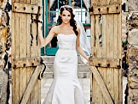 Admission to Rocky Mountain Bridal Show