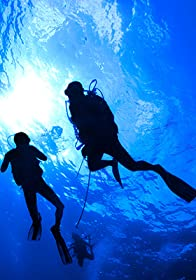 PADI Certification Course with Optional Catalina Trip