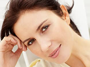 One or Three Microdermabrasion Treatments