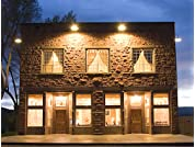 Utah Lodge Rental for up to 50 Guests