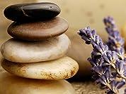 Massage Package at Vida Organic Wellness