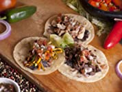 Prix Fixe Mexican Dinner for Two at Pampano