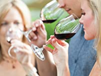 Third Annual Wine Festival Hosted by Dionisio Winery