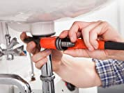 Water Heater Tune-Up or Plumbing Services