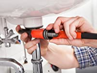 Water Heater Inspection or Plumbing Call