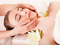 One-Hour Facial or Massage